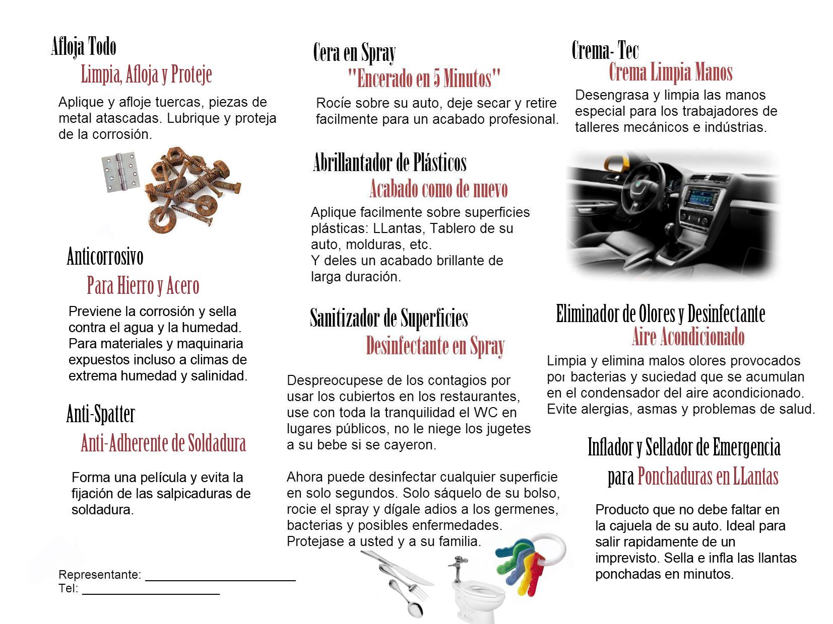 AAA11 ATRAS FOLLETO DE PRESENTACIÓN F nv